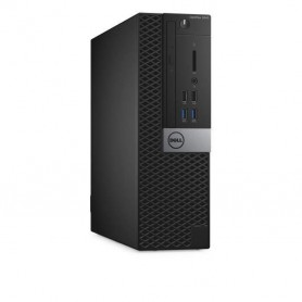 HP Elite 6300 sff