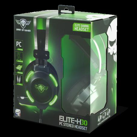 Hp EliteDesk 800 G1 Usdt Core i7 4770 4 x 3.4 - 8 Go