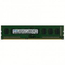 Kingston 4 Go ACR16D3LU1KBG/4G