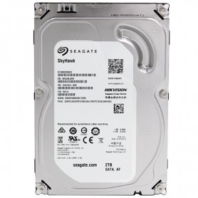 WESTERN DIGITAL GREEN 1 To - Sata 2