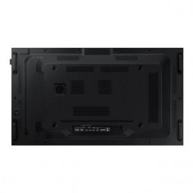 HP ZBook 15 G2 Core I7 4710MQ 4x2.5 GHz - 8 Go - HDD 500 Go