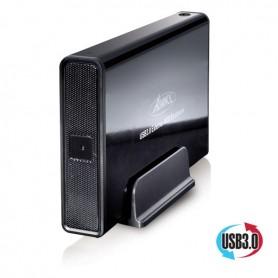"LG 24MP58VQ-P 24"" HD 1920x1080 VGA DVI HDMI"