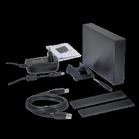 LENOVO T22I-10 LED 21.5 pouces 1920x1080 VGA Display port