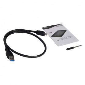 DELL E228WFP - 22 pouces - 16/10 - 1650x1080 - VGA DVI