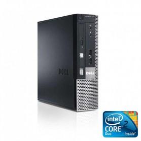 "HP EliteBook 820 G2 12"" Core i5 5300U 2x2,3 GHz - 8 Go - SSD 240 Go"